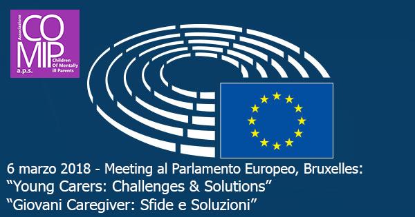 EuropeanParliament_Bruxelles_COMIP2