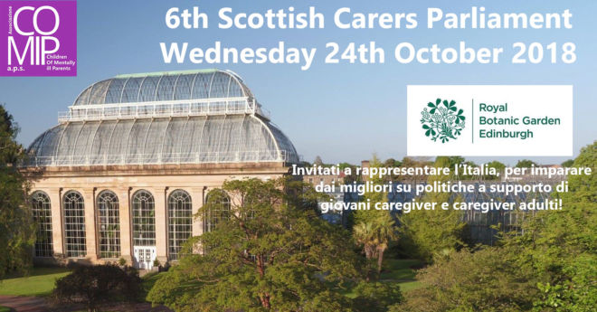 6th_Scottish_Carers_Parliament_fb2