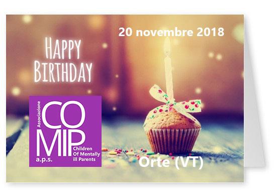 Compleanno_COMIP2