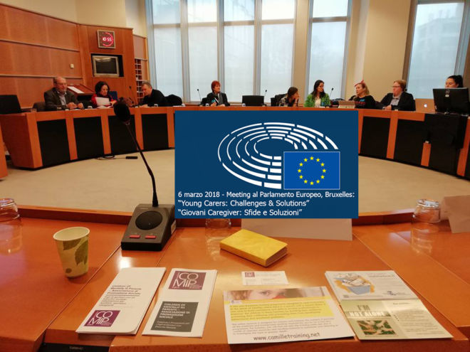 foto_meeting_Bruxelles_logo