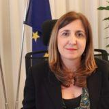 GaranteInfanzia_FilomenaAlbano