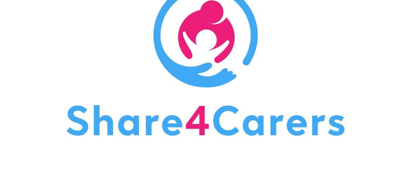 Share4carers_Facebook
