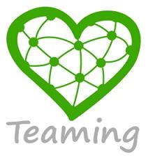 Dona a COMIP 1 euro al mese con Teaming