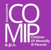 Comip – Figli di Genitori con Disturbo Mentale