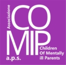 Figli Di Genitori Con Disturbo Psichico – Children Of Mentally Ill Parents